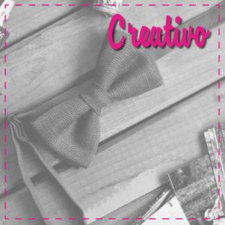 Creativo